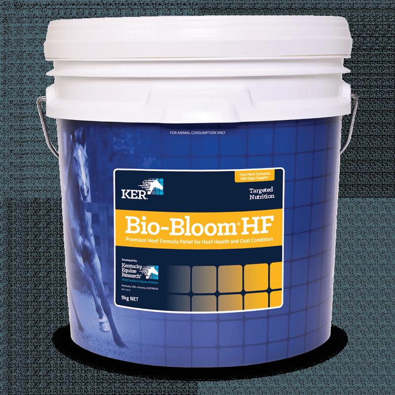 Bio-Bloom HF Product Image