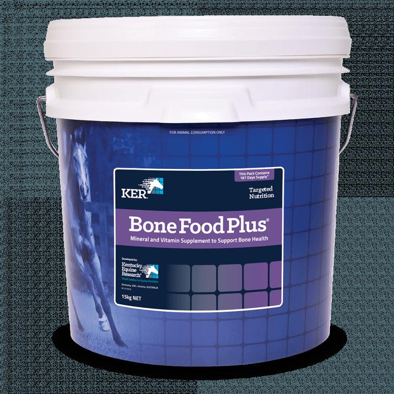 BoneFood Plus Product Image