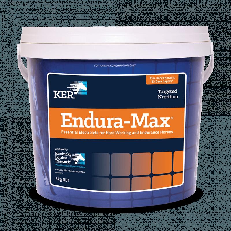 Endura-Max Product Image