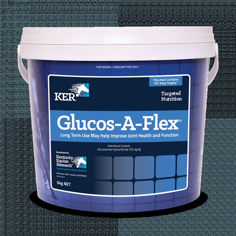 Glucos-A-Flex Product Image