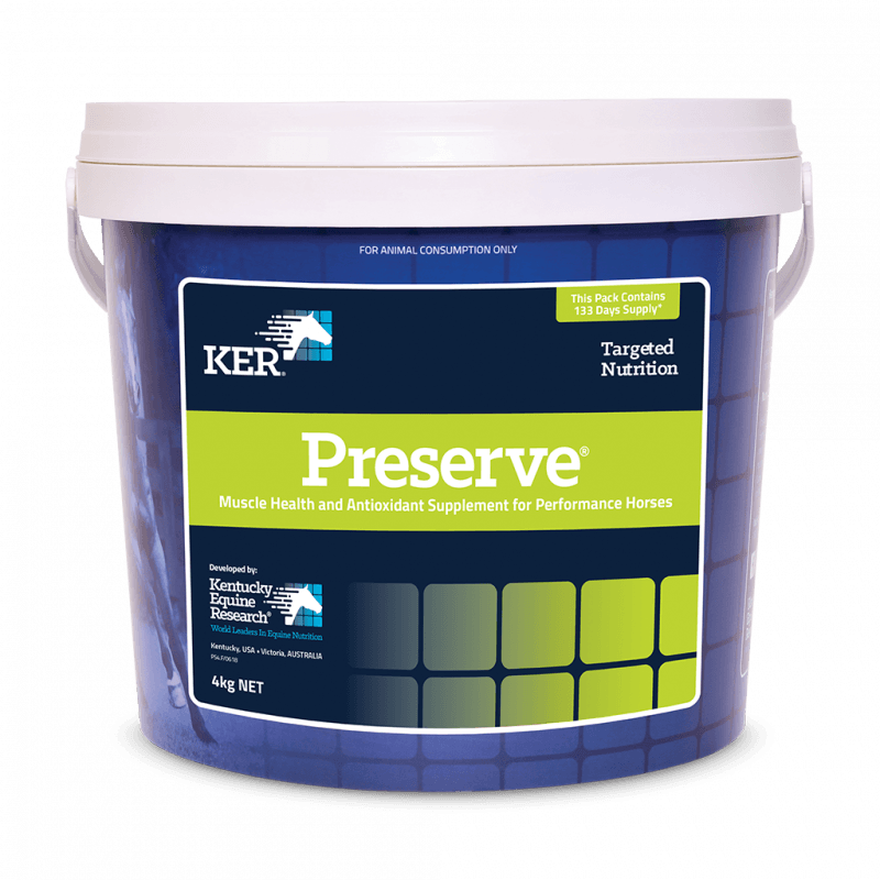 Preserve Product Image