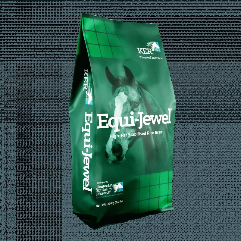EU Equi-Jewel bag